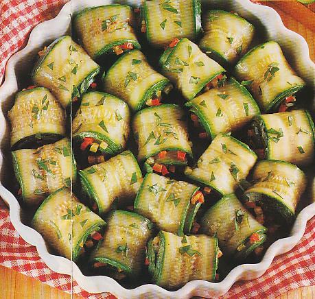 Ricetta verdure for Ricette di verdure